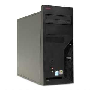 Компютър IBM THINKCENTRE A52