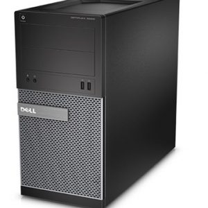 Компютър DELL OPTIPLEX 3020
